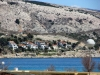 sea-view-baska-1