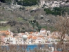 sea-view-baska-13