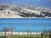 sea-view-baska-2
