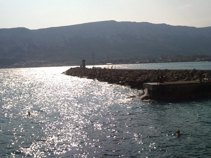 baska-island-krk-1