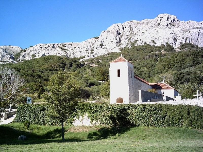 crkva-sv-lucije
