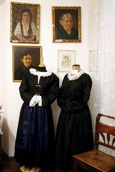 muzej-baska