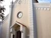 crkva-sv-trojstva-baska