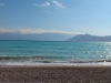 baska-beach-vela-plaza-7