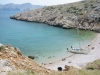 baska-beach-vela-plaza-9