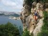 baska-aktivni-odmor-setnice-28