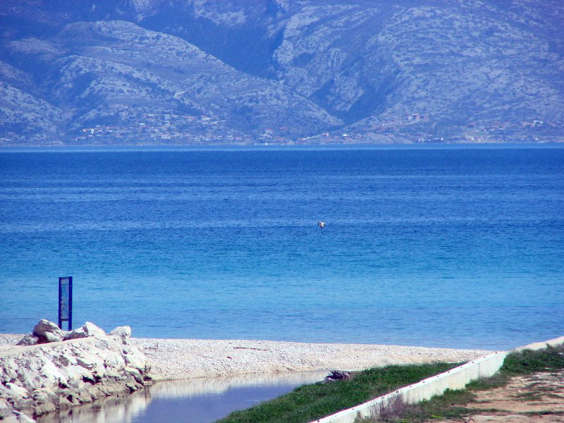 sea-view-baska-3