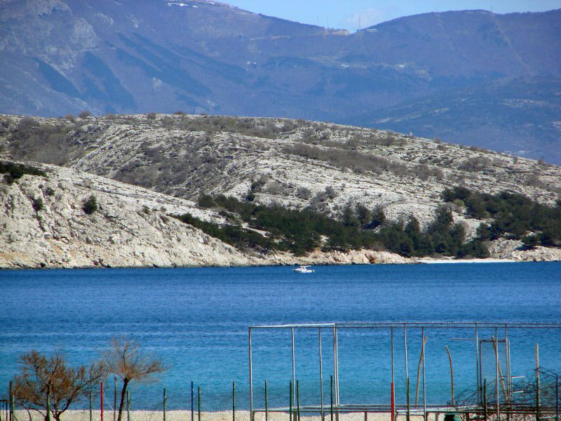 sea-view-baska-4
