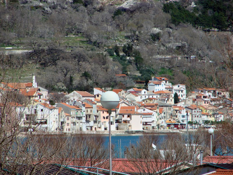 sea-view-baska-5