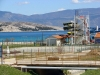 Apartment Mare Baska