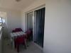 Apartment Mare Baska