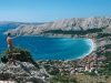 baska-island-krk-3