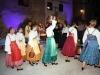 folklor-baska-1