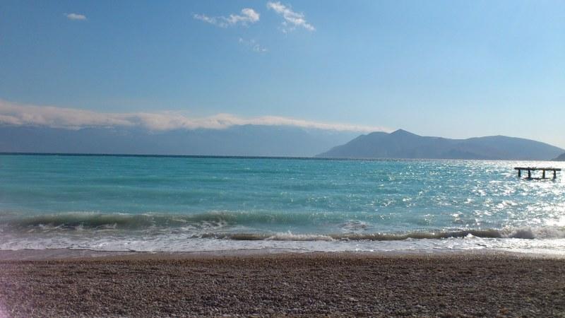 baska-beach-vela-plaza-7