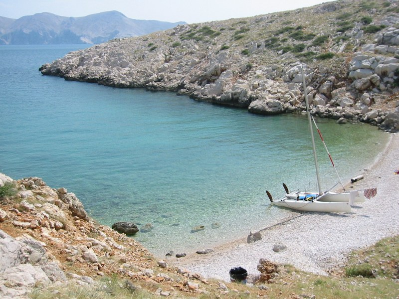 baska-beach-vela-plaza-9