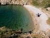 baska-beach-vela-plaza-10