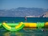 baska-beach-vela-plaza-13
