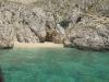 baska-beach-vela-plaza-14