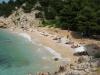 baska-beach-vela-plaza-15