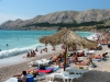 baska-beach-vela-plaza-25
