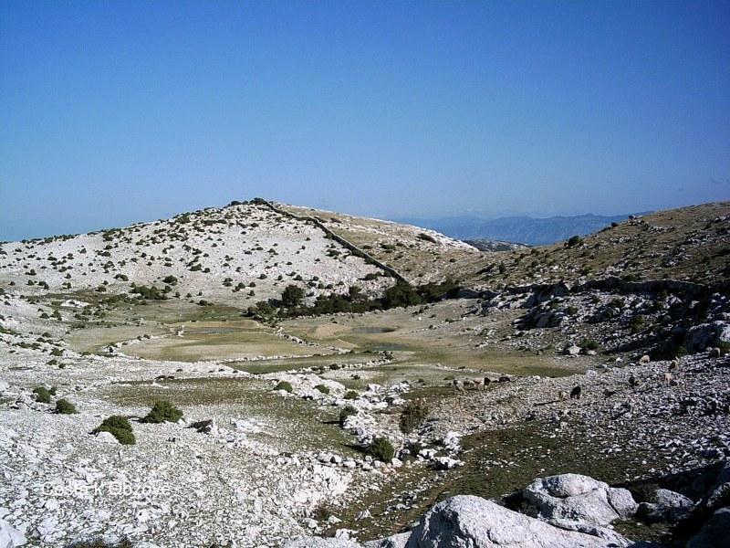 baska-aktivni-odmor-setnice-12