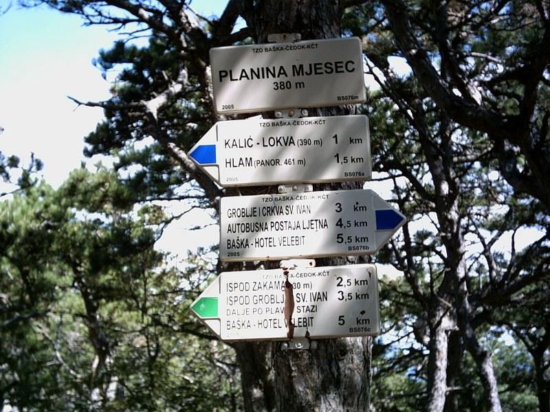 baska-aktivni-odmor-setnice-16