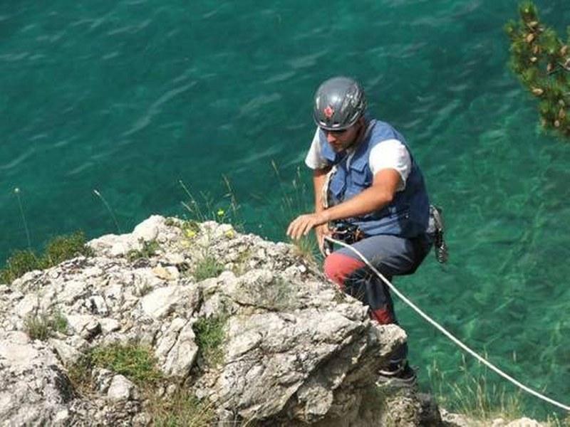 baska-aktivni-odmor-setnice-27