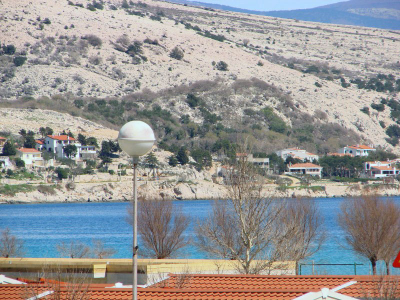 sea-view-baska-11