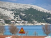 sea-view-baska-7